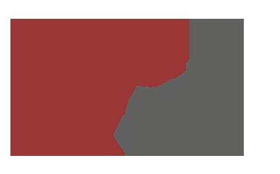 Runder Tisch Klima Lörrach