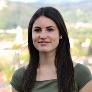 Samara Böhmisch