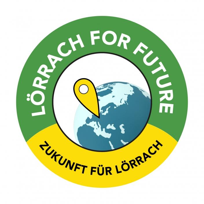 Lörrach For Future - Zukunft für Lörrach