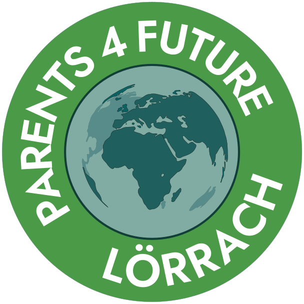 Parents 4 Future Lörrach