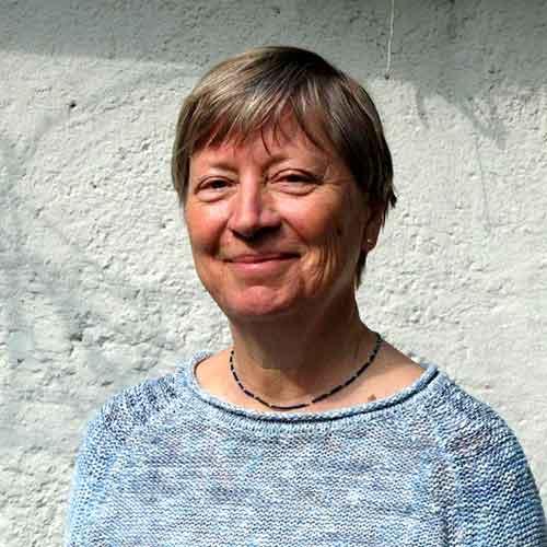 Claudia Löwe-Hertel