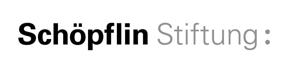 Schöpflin Stiftung